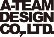 A-TEAM DESIGN CO,.LTD.