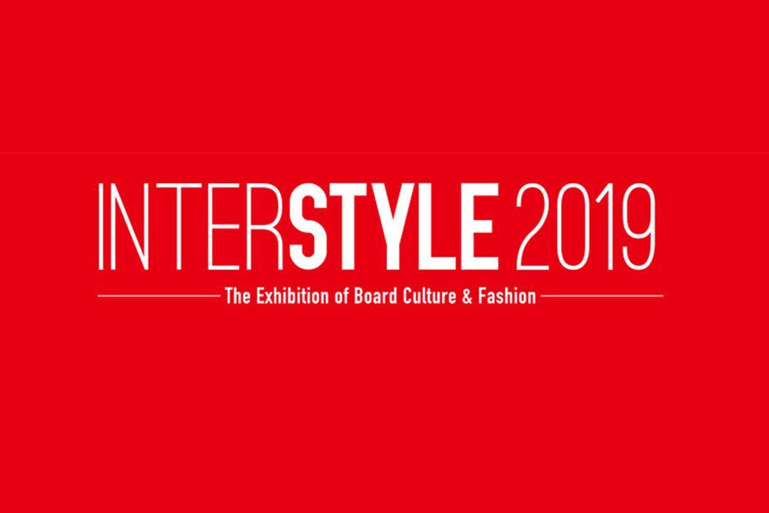 Hein outerwear INTERSTYLE 2019出展のご案内